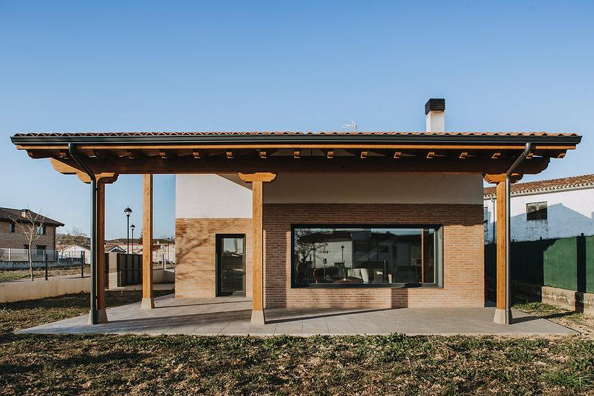 Casa_Villatuerta_Absyde_AltaResolución_0
