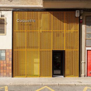 Coquette Día_AltaResolución_.jpg