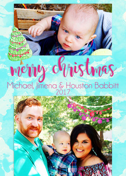 Jimena Christmas Card 2017 try 4