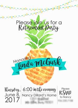 Linda McGurk Invite_censored