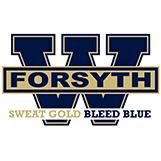 wfhs_logo.png