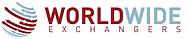 Worldwide Exchangers Logo.png