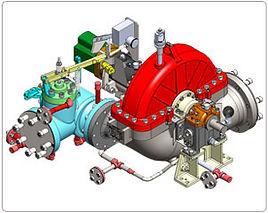 single-stage-turbine-k-tur-kt-b-500x500.