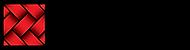 Advanced FRP-logo.png