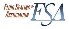 FSA_Logo-jpg.jpg