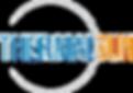 thermalsun logo.png