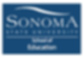 SSU_SchoolofEducation_Logo.png