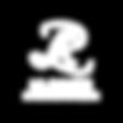 domaine de la roche logo site salon du jeu plessé