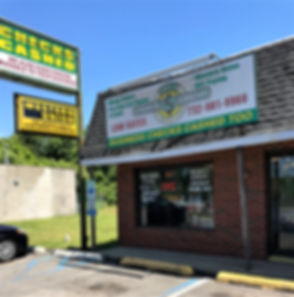 Storefront - Howell2.jpg