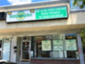 Storefront - Shrewsbury2.jpg