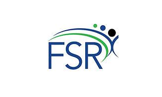 FSR.jpg