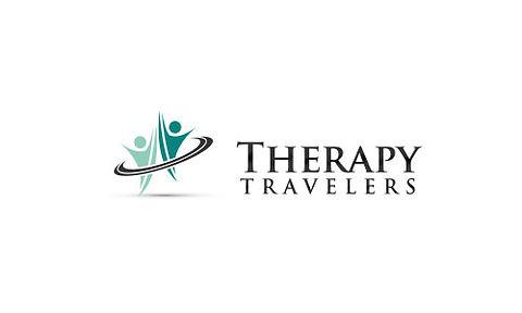 TherapyTravelers.jpg