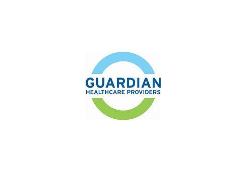Guadian-HP.jpg