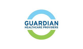 Guardian-Healthcare-Providers.jpg