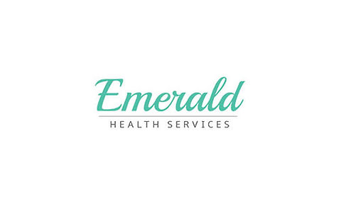 Emerald-Health-Services.jpg