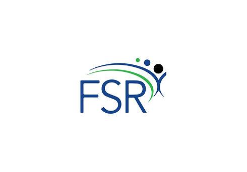 FSR-HP.jpg
