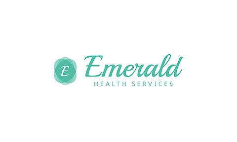 Emerald-New.jpg
