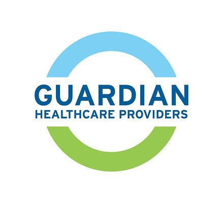 Guardian_FullLogo_RGB.jpg