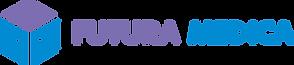 logo-futura-medica-1.png