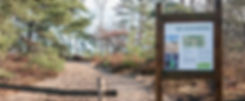 bord oudsberg ontdekkingsgids.jpg