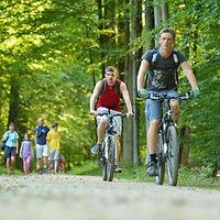 Fietsroutenetwerk-Door-Toerisme-Limburg-