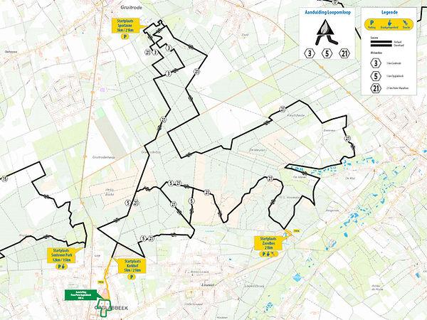 Natuurloop Oudsberg.jpg