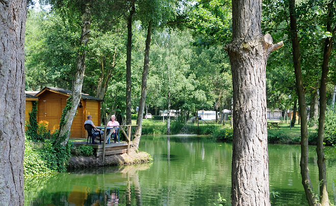 Camping Zavelbos.png