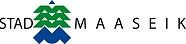 Logo Maaseik.png