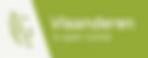Logo Vlaanderen is open ruimte.png