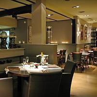 Brasserie Duinengordel: 't Schuurke