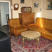 Vakantiehuis Duinengorel - Hoeve Bovenlee