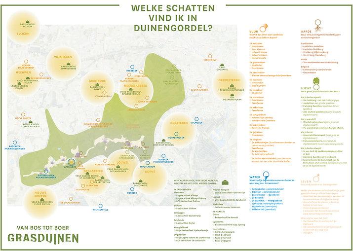kaart aangepast.jpg