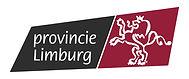 logo_limburg.jpg