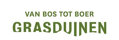 logo grasduinen_HanneCrop.jpg