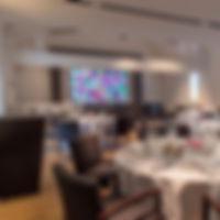 Restaurants Duinengordel - Slagmolen