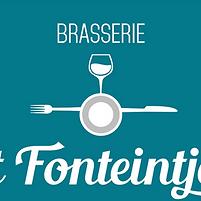 Brasserie Duinengordel: 't Fonteintje