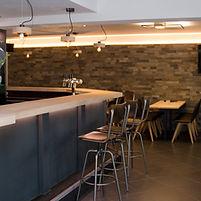 Brasseries Duinengordel - Het Pleintje