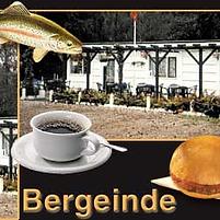 Brasseries Duinengordel - De Forellenvijver Bergeinde