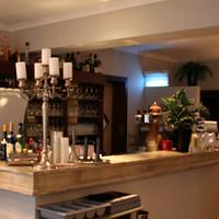 13297_restaurant_beno.png