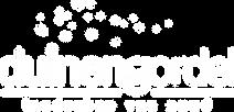 duinengordel logo