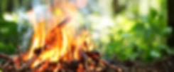 kampvuur_blog_banner_nl.jpg
