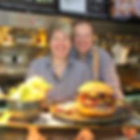 Brasseries Duinengordel - De Frietboetiek