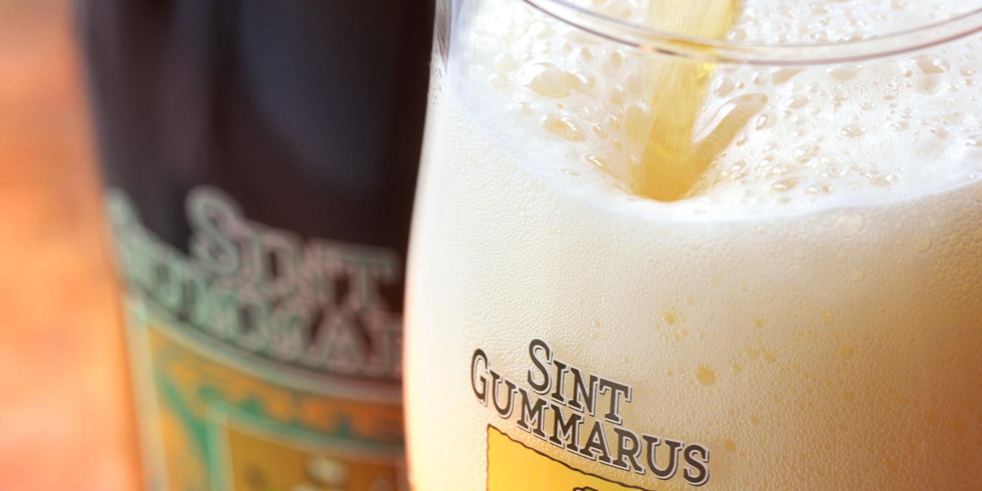 Bierexpeditie Duinengordel: Sint Gummarus - Brouwerij Cornelissen