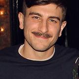 Joey Capuana Headshot .jpg