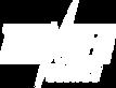 Thunder_logo_RGB__mono reverse.png