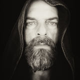 Timothy Bacon - Headshot.jpg