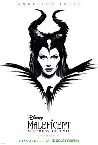 maleficent-2-dolby-poster.jpg