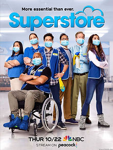 Superstore-Season-Six-Poster.jpg