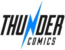 Thunder_logo_RGB__regular.png