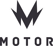 Motor_Logo_CMYK_mono-v.jpg